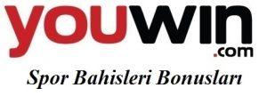 youwin-Spor-Bahisleri-Bonusları