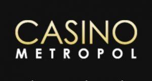 Casinometropol Bonusları