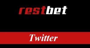 Restbet Twitter