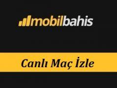 Mobilbahis Tv Canlı Maç İzle