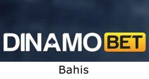 Dinamobetbahis